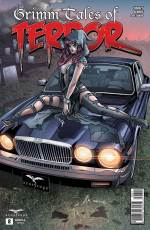 GFT_TOT_08_cover-A