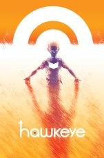 HAWKEYE2015001_COV