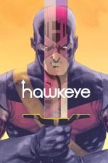 HAWKEYE2015003cov