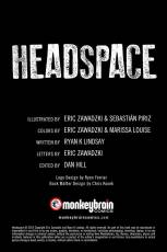 Headspace_06-2