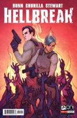 Hellbreak---Jenny-Frison-Variant