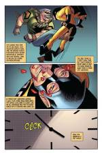 Hero-Hourly-Six-Page-Preview--3