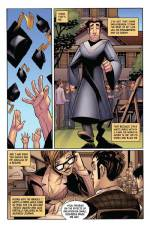 Hero-Hourly-Six-Page-Preview--4