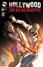 HollywoodZombie_02_cover-B