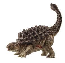 Jurassic-World-Basic-Figure---ANKLOSAURUS