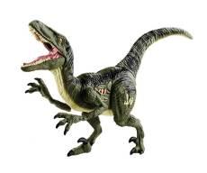 Jurassic-World-Lights-&-Sounds-Figure---RAPTOR