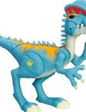 Jurassic-World-SFX-Chompers---Dilophosaurus