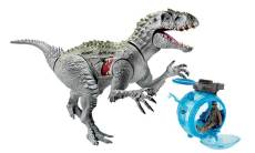 Jurassic-World-Vehicle-Battle-Packs---GYRO