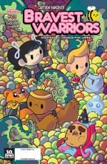 KaBOOM_Bravest_Warriors_029_A_Main