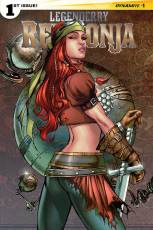 Legenderry-Red-Sonja-1