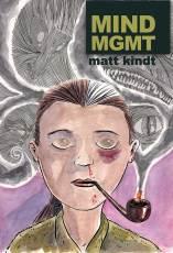 MMGMT-#33-FC-4x6