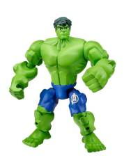 MSHM-Fall-Hulk-Vs-Pack