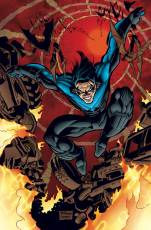 Nightwing-v2-rough-justice