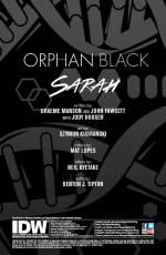 OrphanBlack_01-2