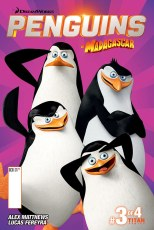 Penguins-3_cover