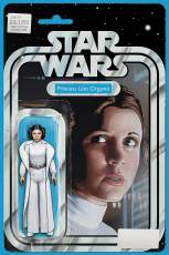 Princess_Leia_1_Christopher_Action_Figure_Variant