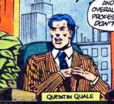 Quentin_Quale