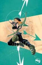 RH_Ongoing_06-Cover-A