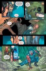 RealmWar_07-page-15