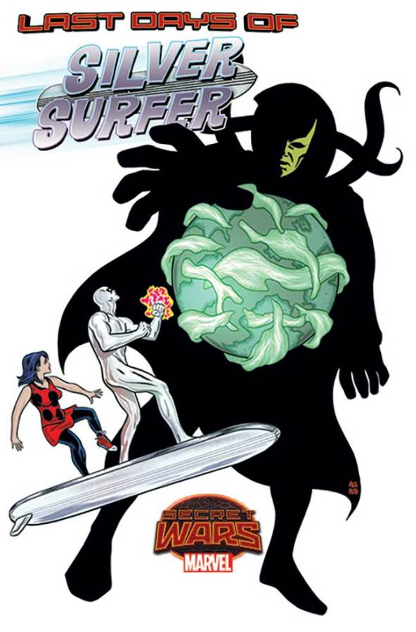 Silver_Surfer_13_Cover
