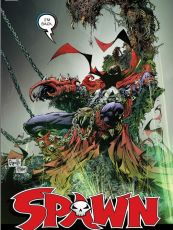 Spawn 250_cover