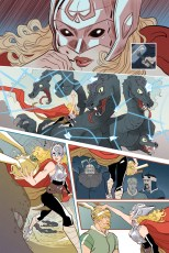 Thor_Annual_Preview_2
