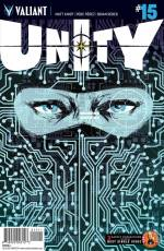 Unity15cover