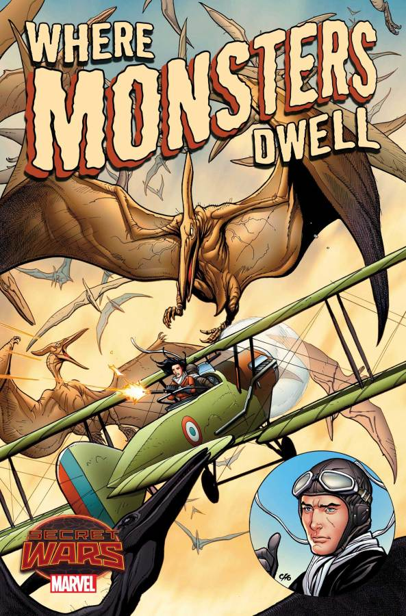 Where_Monsters_Dwell_1_CoverL