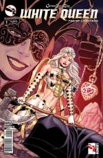 WhiteQueen_AOD_01_cover-A