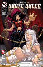 WhiteQueen_AOD_01_cover-B