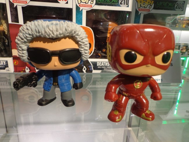 funko-tv-toy-fair-2015-087-122997