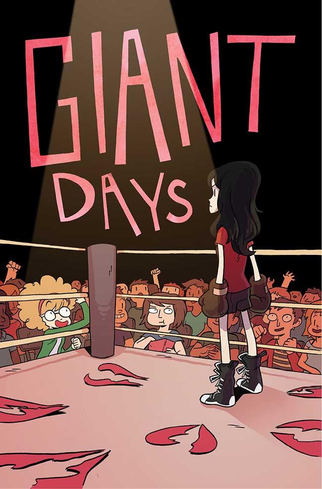 giant-days02