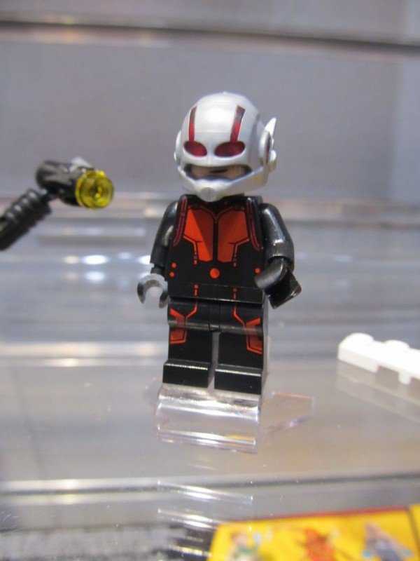 lego-antman-3