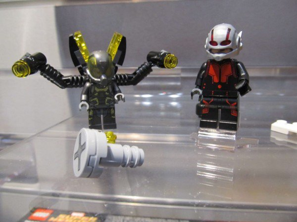 lego-antman-6