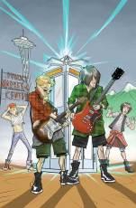 2015-Emerald-CIty-Comicon_Bill-and-Ted-001