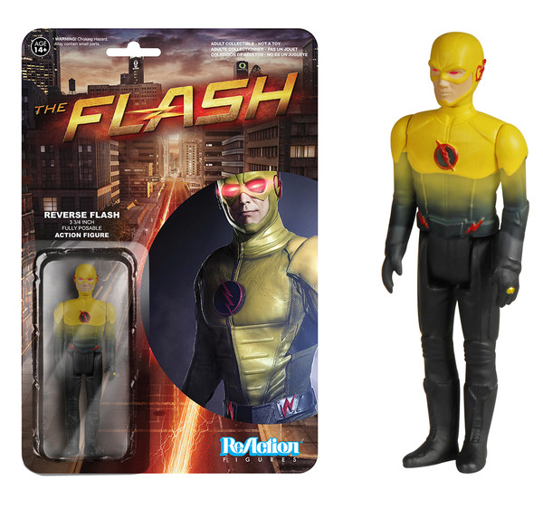 5402_Flash_Reverse_Flash_hires_grande