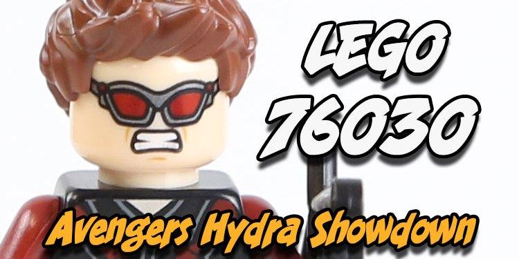 76030-Avengers-Hydra-Showdown