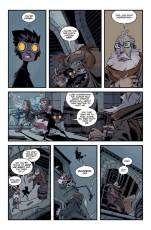 ARCHAIA_Feathers_003_PRESS-5