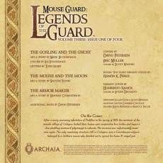 ARCHAIA_Legends_of_the_Guard_v3_001_PRESS-2