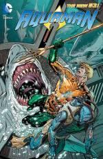 Aquaman-vol-5-cvr