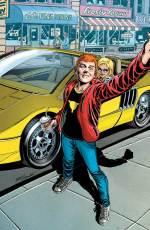 Archie#1Ordwayvar