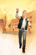 Archie#1SalasVar