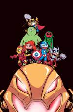 Avengers_Ultron_Forever_1_Young_Variant