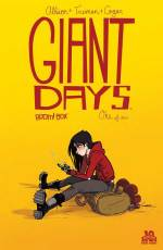 BOOMBOX_GiantDays_01_A_Main