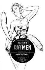 BOOM_Pen_and_Ink_Day_Men_002_A_Main