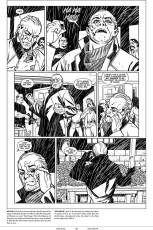 BOOM_Pen_and_Ink_Day_Men_002_PRESS-13