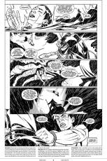 BOOM_Pen_and_Ink_Day_Men_002_PRESS-8
