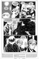 BOOM_Pen_and_Ink_Day_Men_002_PRESS-9