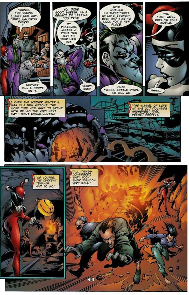 BatmanHarleyQuinn6