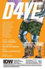 D4VE_02-2